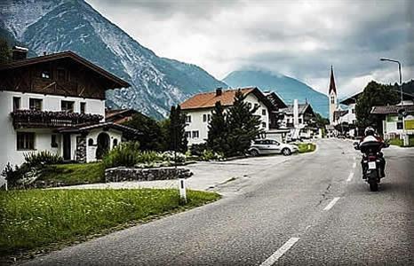 biker_in_montagna